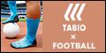 靴下屋 公式ショッピングサイト【Tabio】