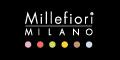 Millefiori(ミッレフィオーリ)