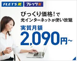 ネットナビ.jp