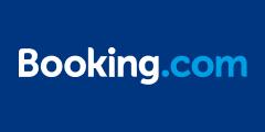 世界最大の宿泊予約サイトBooking.com(ブッキングドットコム)