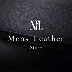 セレクトショップ【mens leather store】