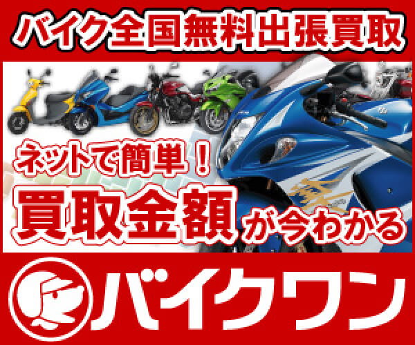 ZZ-R400-2 査定申込【バイク売るならバイク王】