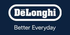De'Longhi (デロンギ)のポイント対象リンク