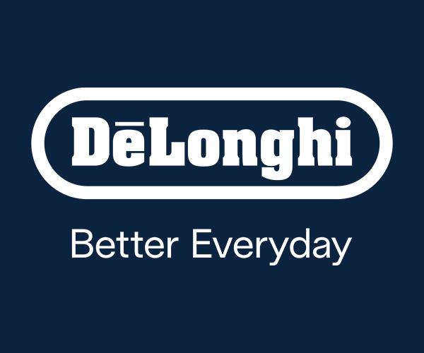 De'Longhi デロンギ
