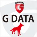 【G DATAストア】セキュリティソフト